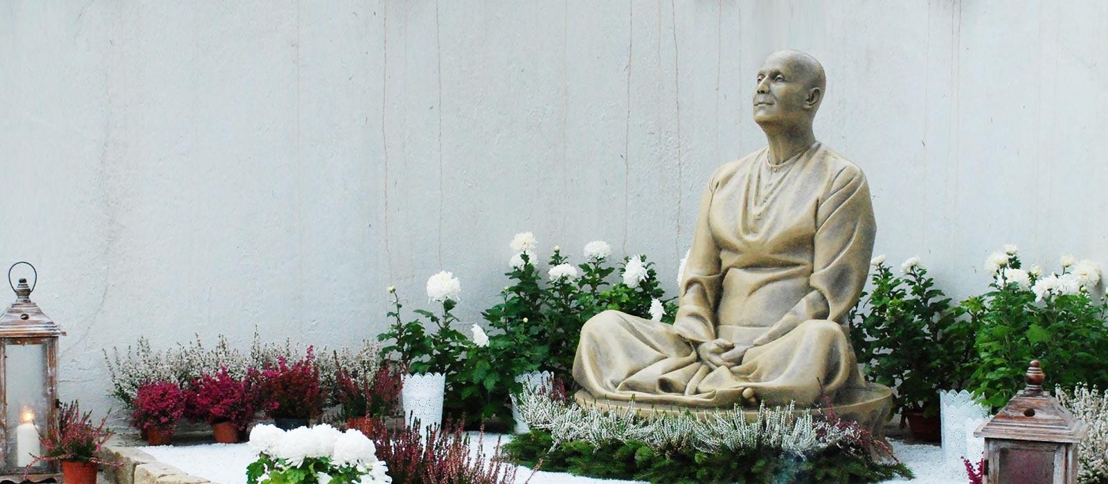 free meditation sites